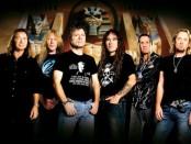 Iron Maiden en El Salvador - rockymas.com