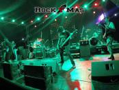Galería de Fotos Metal Fest 2016