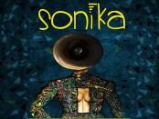 sonika-2