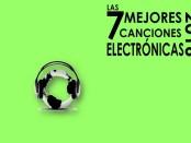 las-7-electr