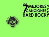 las-7-hard-rock