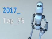 TOP 75 2017