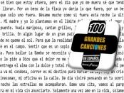 las100ñ