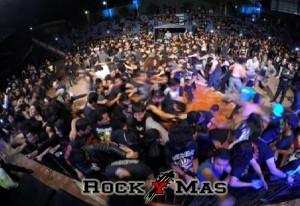 Metal Fest 2016